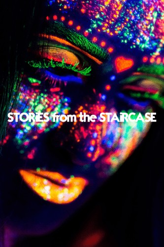 staircase stores new